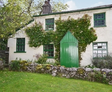 Snaptrip - Last minute cottages - Attractive Silverdale Cottage S18250 -