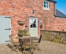 Snaptrip - Last minute cottages - Superb Southport Cottage S18253 -