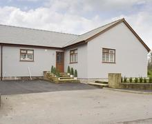 Snaptrip - Last minute cottages - Stunning Southport Cottage S78713 -
