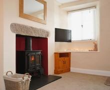Snaptrip - Last minute cottages - Delightful Ambleside Cottage S37650 -