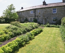Snaptrip - Last minute cottages - Captivating Appleby Cottage S18325 -
