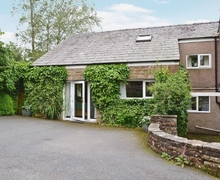 Snaptrip - Last minute cottages - Wonderful Appleby Cottage S18321 -