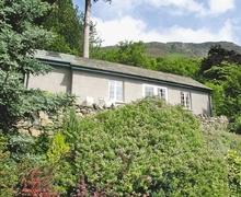 Snaptrip - Last minute cottages - Adorable Bassenthwaite Cottage S18347 -