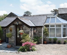 Snaptrip - Last minute cottages - Luxury Broughton In Furness Cottage S18359 -