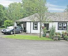 Snaptrip - Last minute cottages - Quaint Cockermouth And The North West Fells Cottage S18397 -
