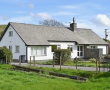 Snaptrip - Last minute cottages - Captivating Coniston And Grizedale Cottage S18432 -