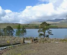 Snaptrip - Last minute cottages - Cosy Coniston And Grizedale Cottage S50007 -