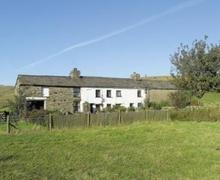 Snaptrip - Last minute cottages - Adorable Dent Cottage S18442 -