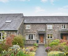 Snaptrip - Last minute cottages - Lovely Kendal And Lakes Gateway Cottage S49735 -