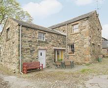 Snaptrip - Last minute cottages - Delightful Matterdale End Cottage S18585 -