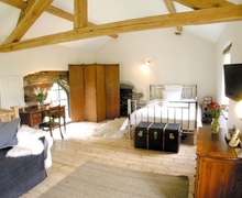 Snaptrip - Last minute cottages - Attractive Broughton In Furness Cottage S18354 -