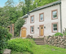 Snaptrip - Last minute cottages - Wonderful Pooley Bridge And Northern Ullswater Cottage S18654 -