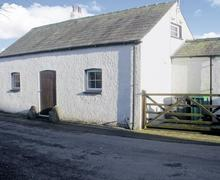 Snaptrip - Last minute cottages - Exquisite Ulverston And Lakeland Peninsula Cottage S44018 -