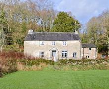 Snaptrip - Last minute cottages - Stunning Windermere Cottage S18724 -