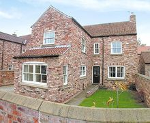Snaptrip - Last minute cottages - Wonderful York Cottage S15630 -