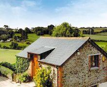Snaptrip - Last minute cottages - Attractive Bideford Cottage S18940 -