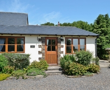Snaptrip - Last minute cottages - Cosy Chulmleigh Cottage S19028 -