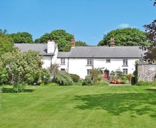 Snaptrip - Last minute cottages - Attractive Hartland Cottage S19122 -