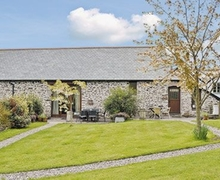 Snaptrip - Last minute cottages - Luxury Lynton Cottage S19199 -
