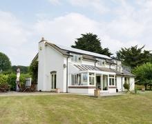 Snaptrip - Last minute cottages - Cosy Brixham Cottage S19258 -