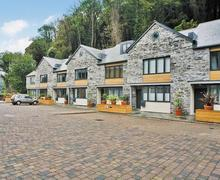 Snaptrip - Last minute cottages - Exquisite Dartmouth Cottage S19286 -