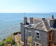 Snaptrip - Last minute cottages - Exquisite Dawlish Cottage S19317 -