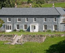 Snaptrip - Last minute cottages - Excellent Newton And Noss Cottage S60517 -