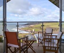 Snaptrip - Last minute cottages - Wonderful Newton And Noss Cottage S78742 -