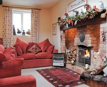 Snaptrip - Last minute cottages - Charming Totnes Cottage S19515 -