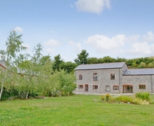 Snaptrip - Last minute cottages - Charming Buckfastleigh Cottage S19537 -