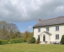 Snaptrip - Last minute cottages - Quaint Ivybridge Cottage S37732 -