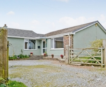 Snaptrip - Last minute cottages - Captivating South Brent Cottage S19567 -