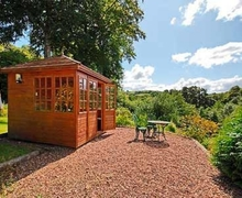 Snaptrip - Last minute cottages - Stunning South Brent Cottage S19565 -