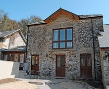 Snaptrip - Last minute cottages - Attractive Tavistock Cottage S19570 -