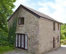 Snaptrip - Last minute cottages - Superb Tavistock Cottage S19572 -