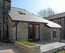 Snaptrip - Last minute cottages - Delightful Tavistock Cottage S19571 -