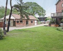 Snaptrip - Last minute cottages - Superb Horncastle Cottage S15758 -
