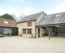Snaptrip - Last minute cottages - Splendid Chideock Cottage S19726 -