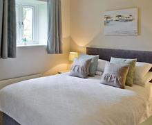 Snaptrip - Last minute cottages - Charming Dorchester Cottage S19743 -