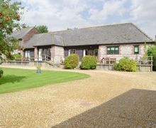Snaptrip - Last minute cottages - Stunning Dorchester Cottage S19745 -