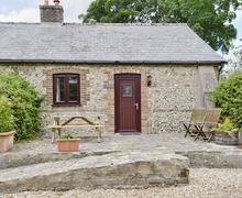 Snaptrip - Last minute cottages - Superb Dorchester Cottage S19739 -