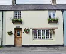 Snaptrip - Last minute cottages - Charming Dorchester Cottage S59811 -
