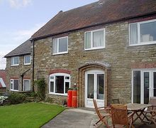 Snaptrip - Last minute cottages - Exquisite Lincoln Cottage S15793 -