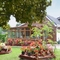 Snaptrip - Holiday cottages - Charming Wimborne Cottage S40361 -