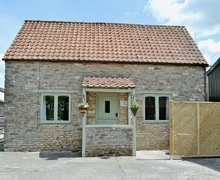 Snaptrip - Last minute cottages - Superb Frome Cottage S33827 -