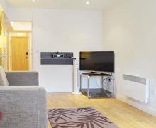 Snaptrip - Last minute cottages - Excellent Bath Cottage S72840 -