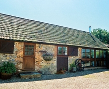 Snaptrip - Last minute cottages - Stunning Chard Cottage S20063 -