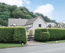 Snaptrip - Last minute cottages - Splendid Dulverton Cottage S20093 -