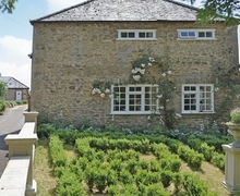 Snaptrip - Last minute cottages - Delightful Frome Cottage S20127 -