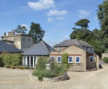 Snaptrip - Last minute cottages - Delightful Frome Cottage S20128 -